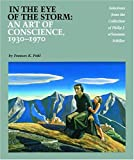 In the Eye of the Storm, Frances K. Pohl, 0876544820