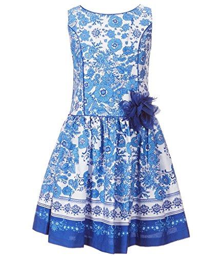 bonnie easter dress - 5