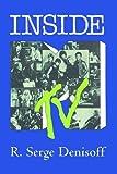 Inside MTV