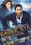 Eagle Eye (Ws)