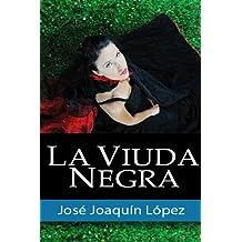 La viuda negra (Spanish Edition) Feb 11, 2011