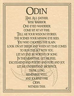 Amazoncom Eagle Prayer 8 12 X 11 Inch Parchment Poster Prints