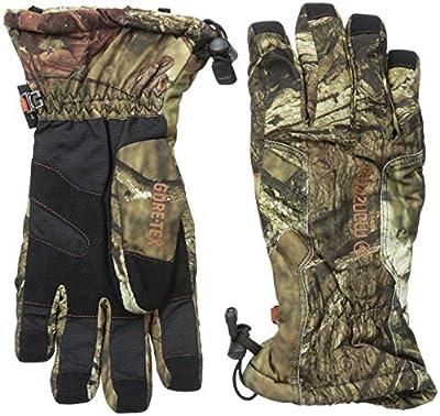 Manzella Men's GORE-TEX X-TRAFIT Guide Gloves