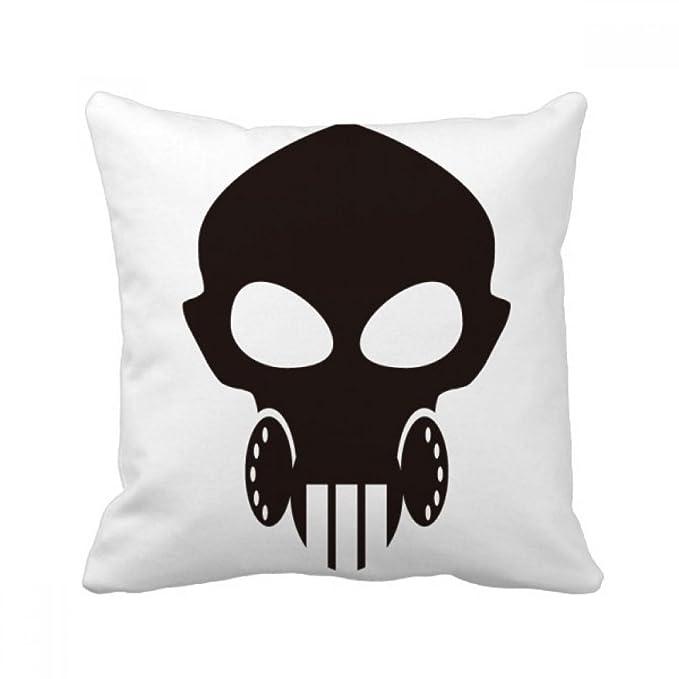 Amazon.com: DIYthinker Pollution Biochemical Defense Gas ...