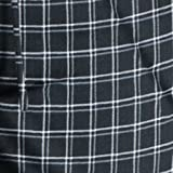 Hanes ComfortSoft Men`s Cotton Printed Lounge Pants