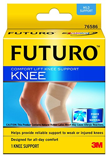 Futuro Comfort Lift Support Extra Large