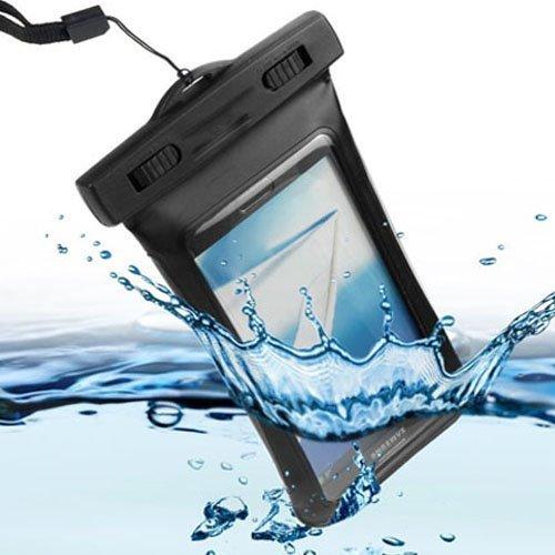2 opinioni per Semoss Custodia Impermeabile per Samsung Galaxy Grand Neo Plus I9060i Waterproof