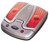 HoMedics AK-3 Foot Pro Ultra Luxury Foot Massager