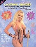Lasting Images Price Guide to Adult Entertainment and Fantasy Art Pinup Cards, Jeffrey S. Marks, 0964153602