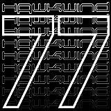 Hawkwind 77