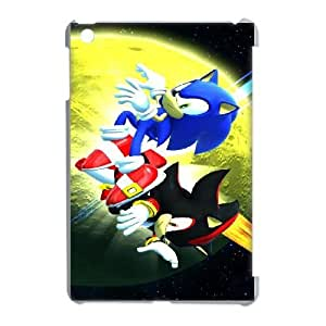 iPad Mini Phone Case White Game boy Sonic The Hedgehog UYUI6758095