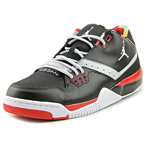 Jordan Nike Men's Flight23 Basketball Shoe