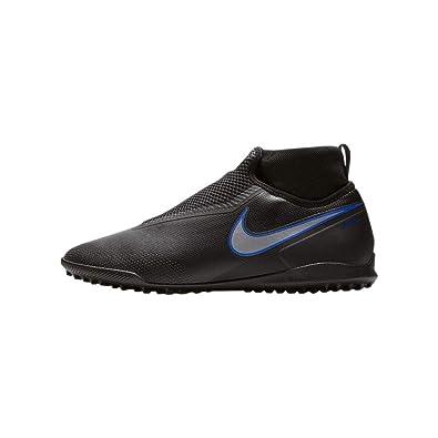 2948ee080 Amazon.com | Nike React Phantom Vsn Pro Df Tf Mens Ao3277-004 | Basketball