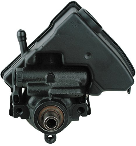 A1 Cardone 20-57532F Remanufactured Power Steering Pump with Reservoir ()