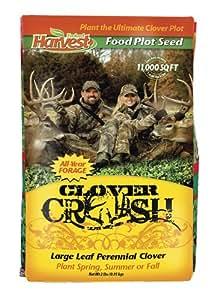 Evolved Habitats Harvest Clover Crush