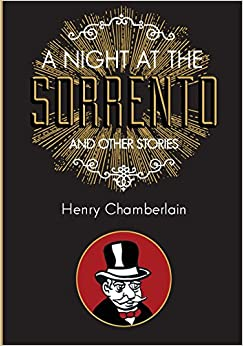 A Night at the Sorrento and Other Stories