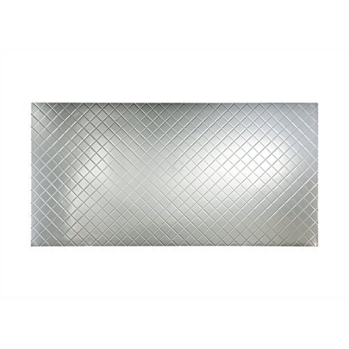 quilted wall covering - 9