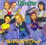 Sideshow by Iluvatar (1997-05-03)