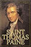 Saint Thomas Paine, Tsamzei Klobbe P.I., 0595376274