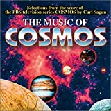 Music of Cosmos: Selections from the Score of the Television Series