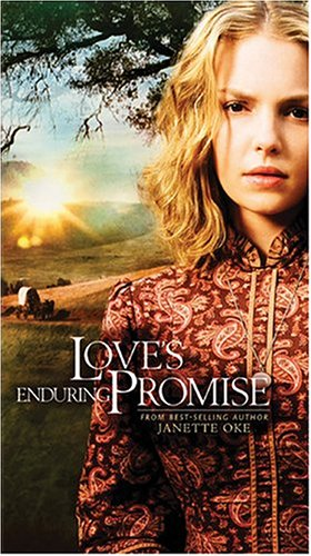 loves-enduring-promise-import
