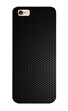 Amazon.com: Durable The Design For Ipod air Case Cover Eco ...