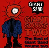 Giant Songs 2: Best of