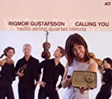 Calling You by Rigmor Gustafsson
