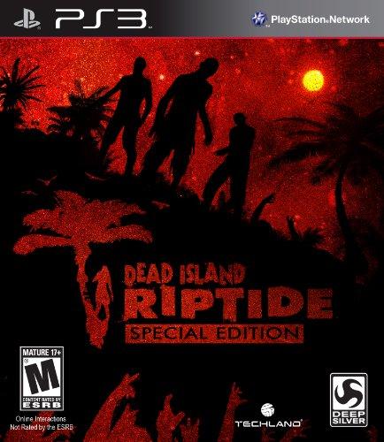 dead-island-riptide-special-edition-playstation-3
