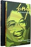 img - for Cory Aquino Book Set book / textbook / text book