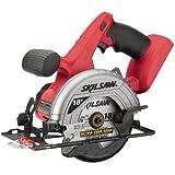 SKIL 5995-01 18-Volt 5-3/8-Inch SKILSAW Circular Saw (Bare-Tool) by Skil