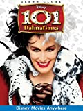 101 Dalmatians (Live-Action) Image
