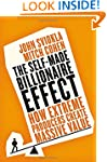 The Self-made Billionaire Effect: How...