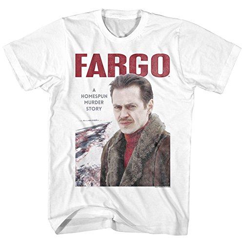 fargo-murder-story-t-shirt-white-2xl