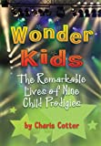 Wonder Kids, Charis Cotter, 155451133X