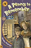 A Penny to Remember, Kirsty Murray, 1876944536