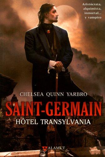 hotel transylvania yarbro - 8