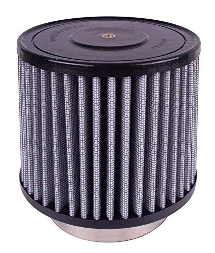 Airaid 884-105 Helmet Air System Air Filter