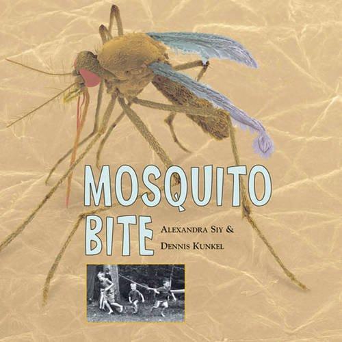 mosquito-bite
