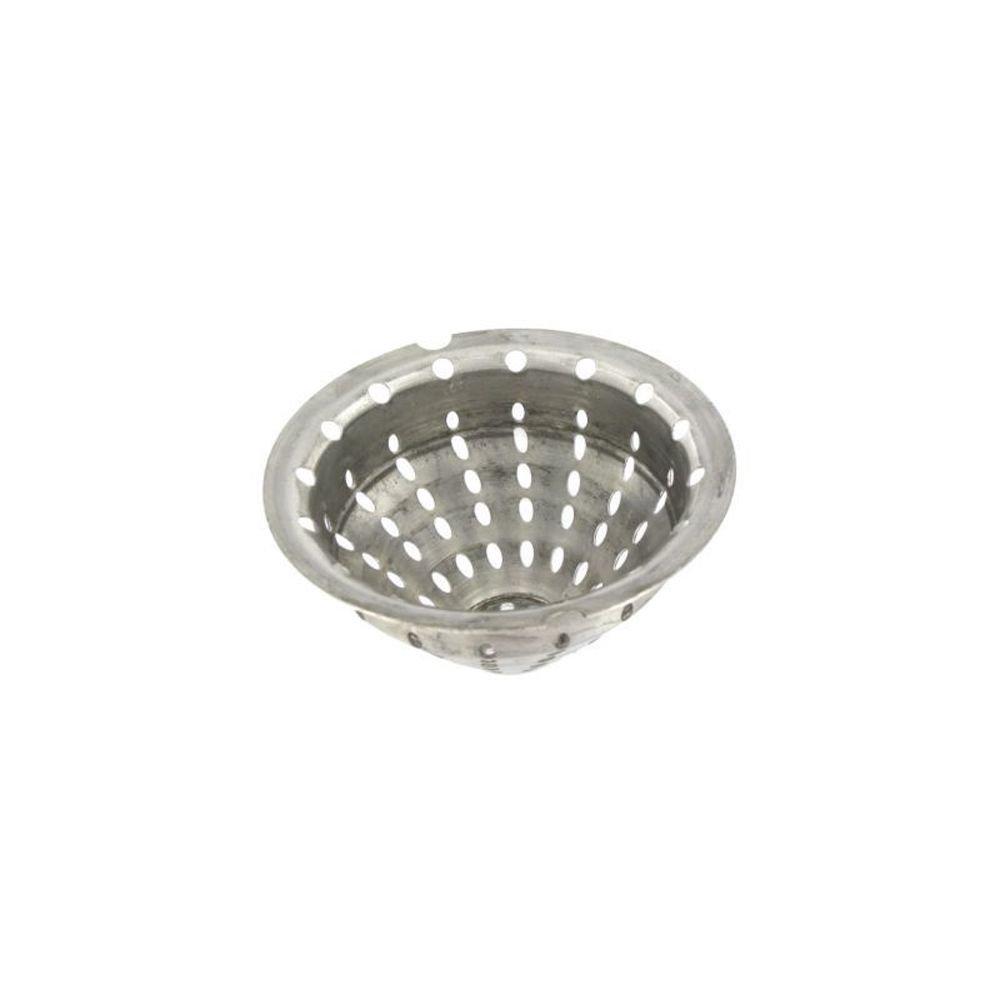 NEMCO 55664 Cone for Easy Juicer