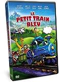 """Afficher """"Le Petit Train bleu"""""""