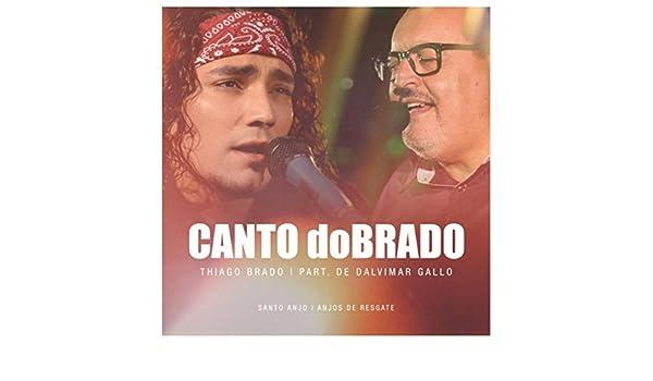 Coração chagado (ao vivo) by anjos de resgate on amazon music.
