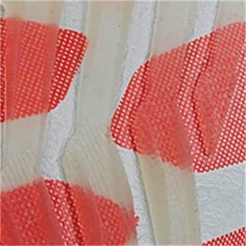 Adidas Predator Instinct FG M21937 Herren Fußballschuhe Weiß White / Black / Red