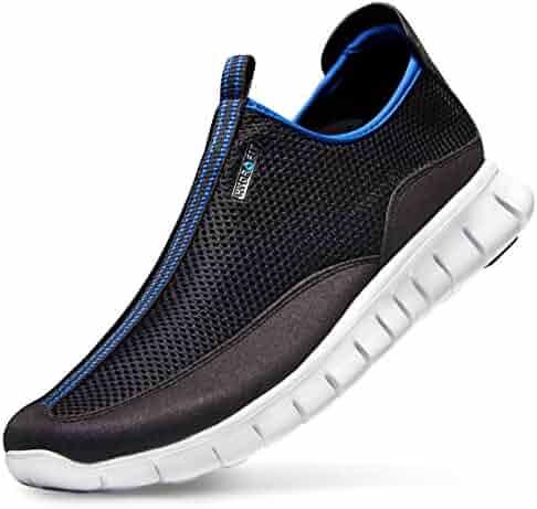 b18627980c4fa Shopping Over-Pronation Stability - Trail Running - Running ...