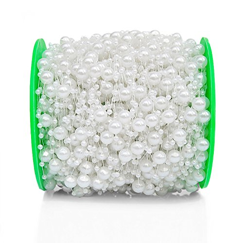 Wire Bead Roll - 9