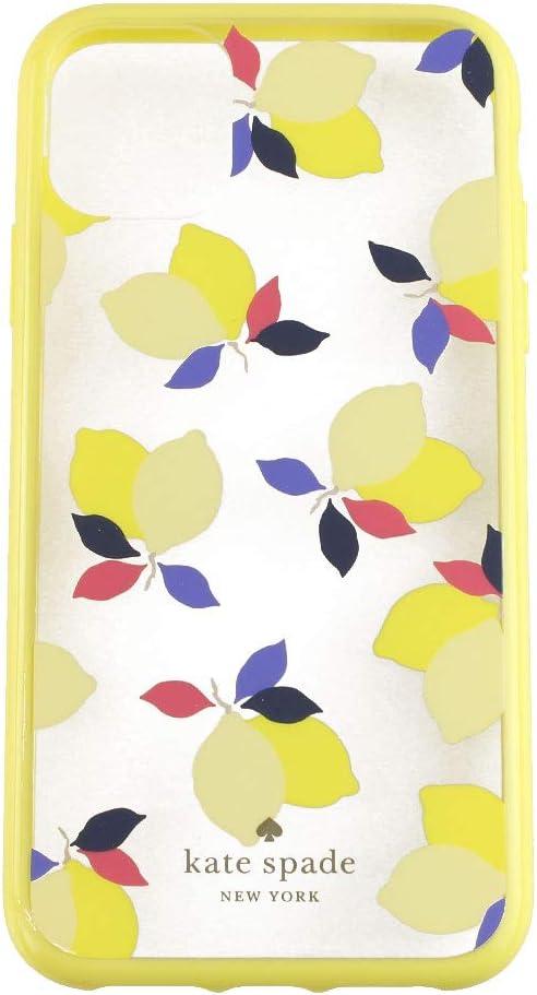 Kate Spade New York Lemons iPhone 11 Case