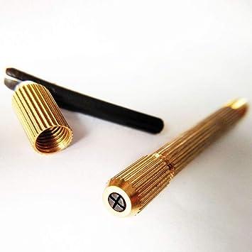 SUPVOX Herramienta para enraizar el cabello Muñeca Reroot con aguja para el cabello para bricolaje Muñeca DIY Raíz de pelo Rehair 3pcs: Amazon.es: Bricolaje y herramientas