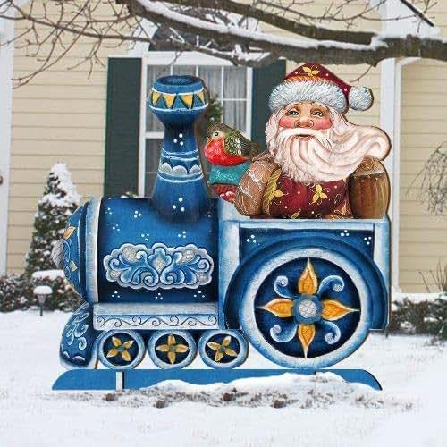 Amazon.com: Christmas Outdoor Decoration