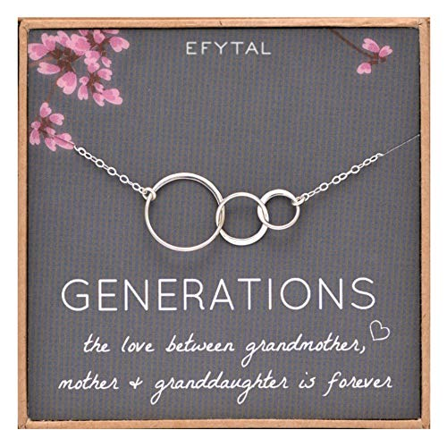 Top 10 Genesis Necklace