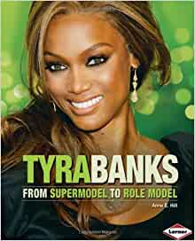 tyra banks is a good role Tyra banks announces that there is no age limit to apply for the next  tyra has  always seemed like a pretty good role model, but when she.